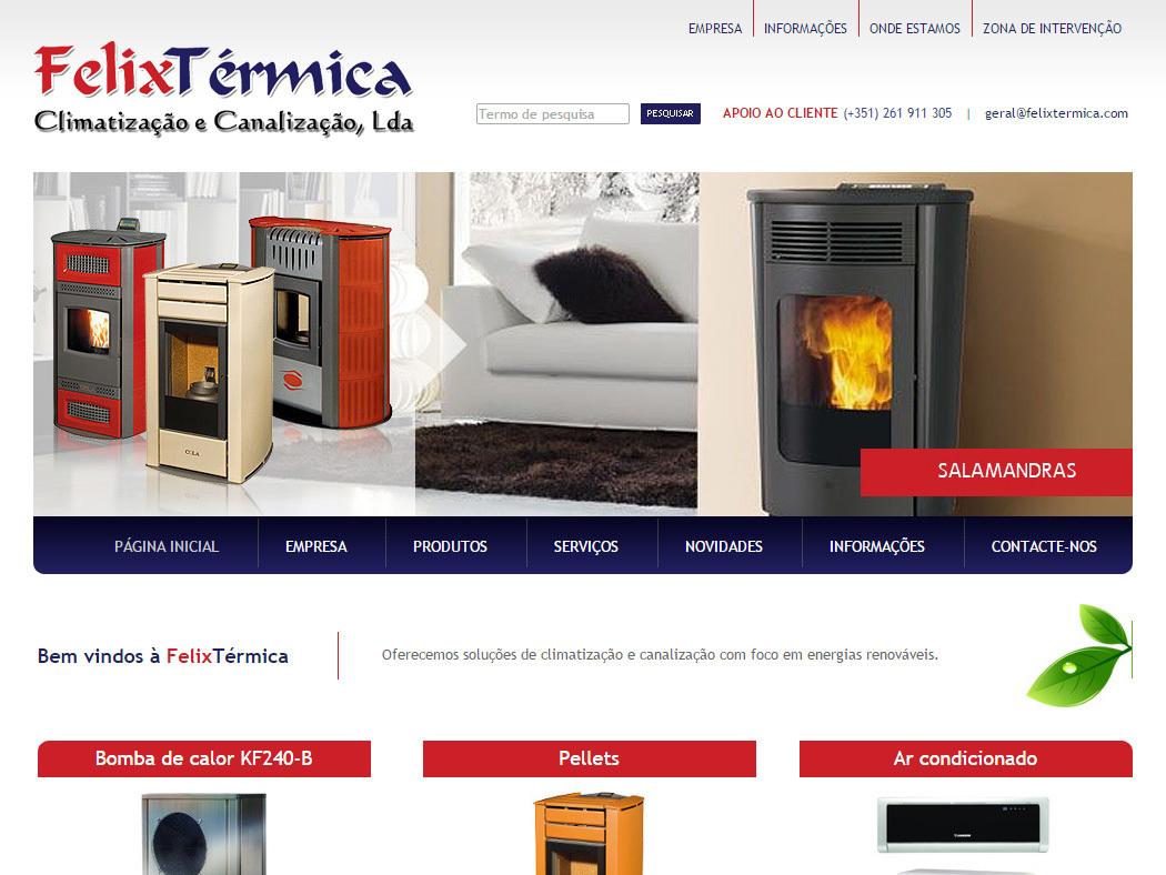 haus dekoration und flavors viamodul. Black Bedroom Furniture Sets. Home Design Ideas